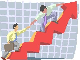 http://www.minproteccionsocial.gov.co/salud/PublishingImages/Garantia%20de%20Calidad-PARS.bmp