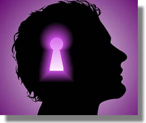 http://3.bp.blogspot.com/_uMBWi3u_ldY/SxSGKTjr3qI/AAAAAAAABK4/LVNVhzYSA2E/s1600/Sensor-Capaz-De-Interpretar-El-Pensamiento.jpg