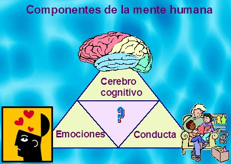 http://www.infocoponline.es/im/230307imagen1.jpg