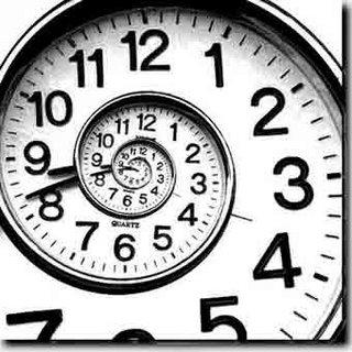 http://3.bp.blogspot.com/_cLx4YNHfgMc/TEgdMJDksZI/AAAAAAAAAS8/cHdhv6K8zRM/s1600/tiempo.jpg